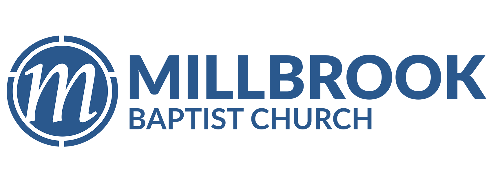 If You Are Interested In Learning More About Millbrook Baptist Church Or Becoming A Member Please Make Plans To Attend This Luncheon