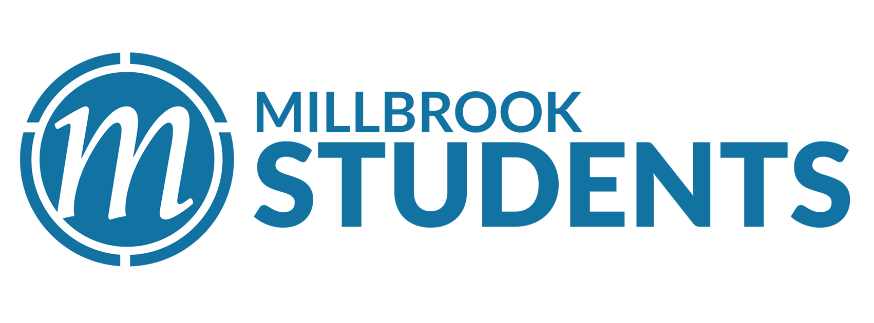 millbrook single girls Millbrook hs track venue records  millbrook tri meet : 2011-05-13  virginia girls in 800m run jun 22, 2018.